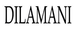 DILAMANI-LOGO