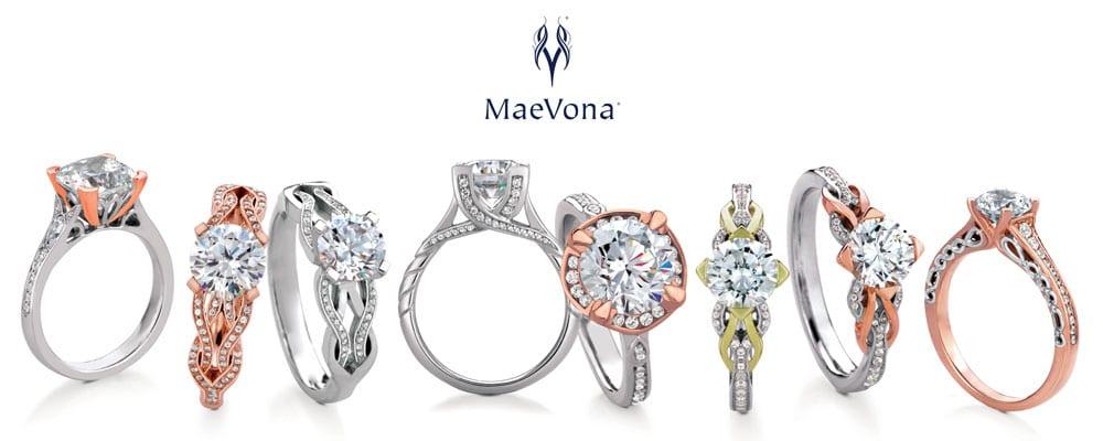 Maevona_BANNER_LoRes